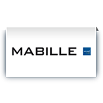 Mabille